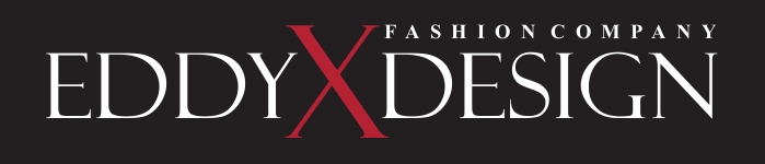 EddyXDesign - Fashioncompany